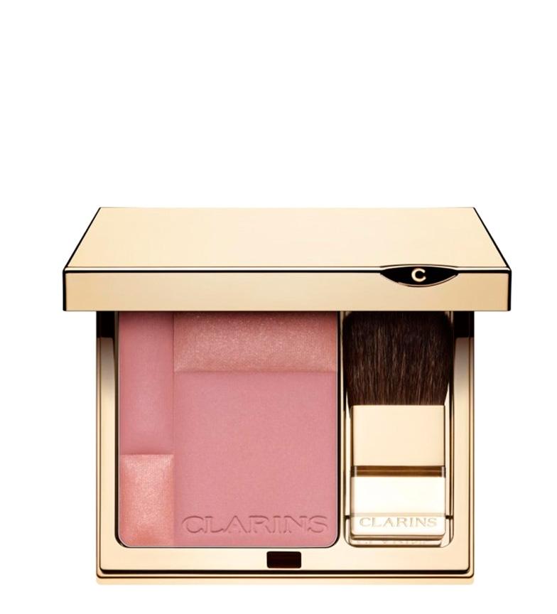 Comprar Clarins Colorete Prodige #03-miami pink 7.5 gr