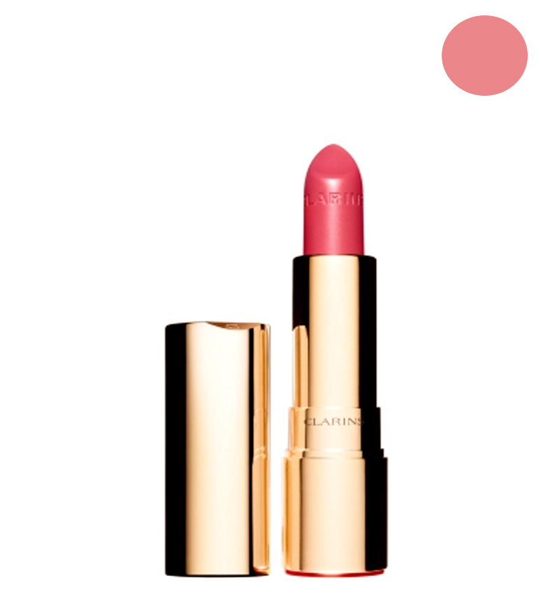 Comprar Clarins Joli Rouge lipstick #707-petal pink 3.5 gr