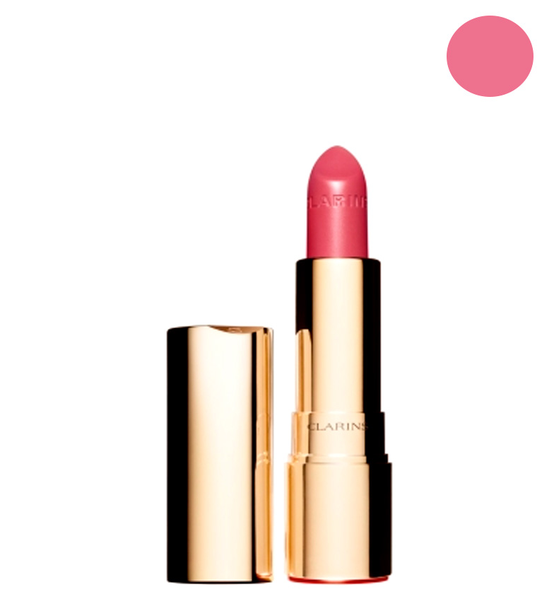 Comprar Clarins Joli Rouge lipstick #715-candy rose 3,5 gr
