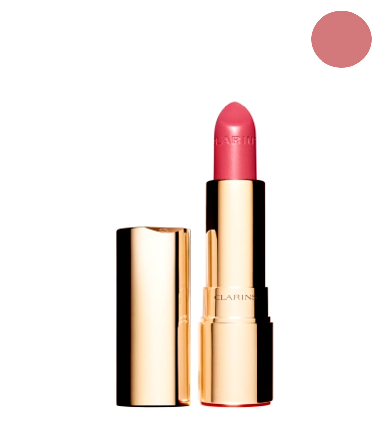 Comprar Clarins Joli Rouge lipstick #731-rose berry 3.5 gr