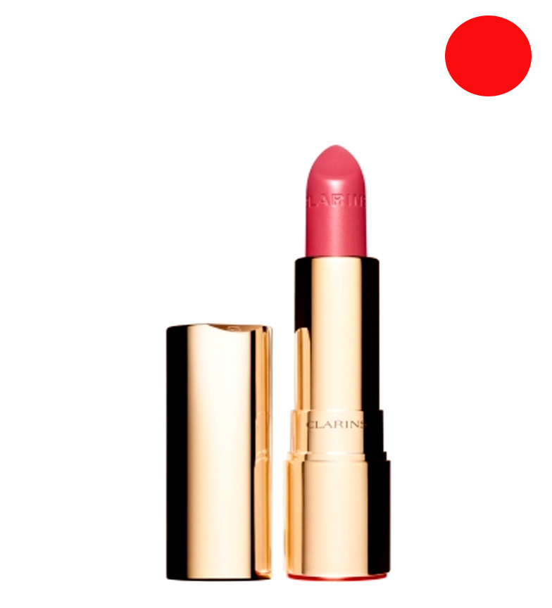 Comprar Clarins Labial Joli Rouge  lipstick #741-red orange 3.5 gr