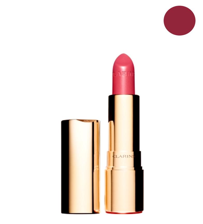 Comprar Clarins Clarins Joli Rouge à lèvres # 744 douce prune 3,5 gr