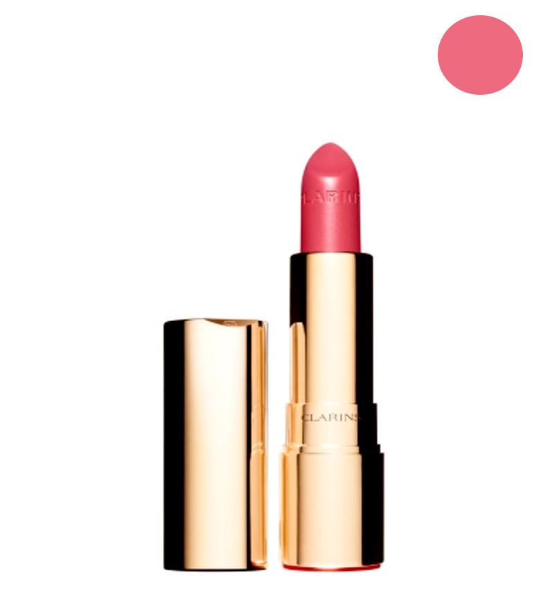Comprar Clarins Joli Rouge  lipstick #748-delicious pink 3.5 gr