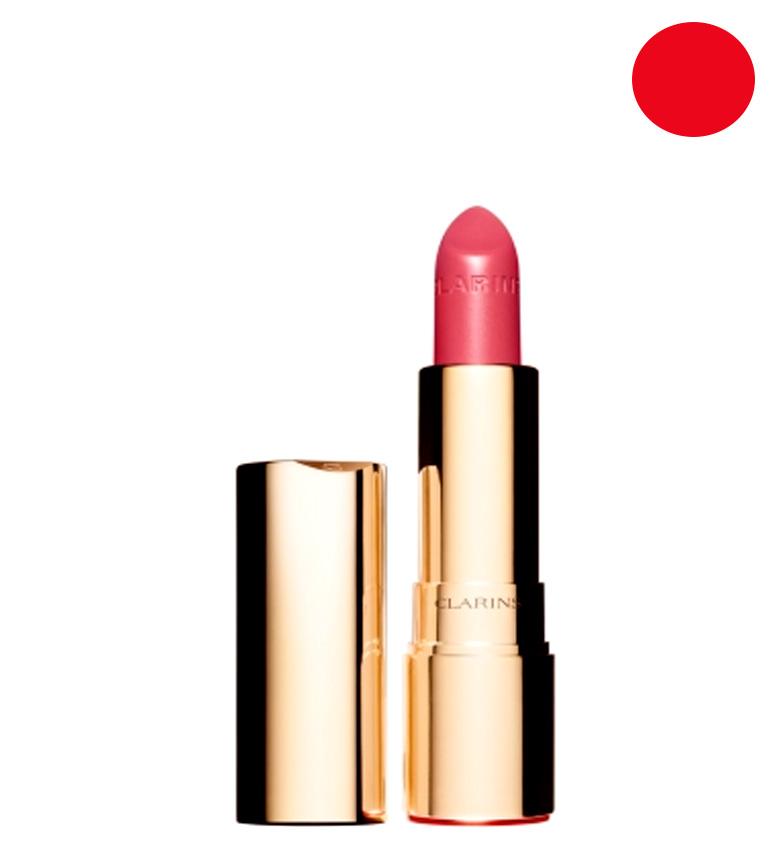 Comprar Clarins Clarins Joli Rouge Brillant # 32 canneberge rose 3,5 gr