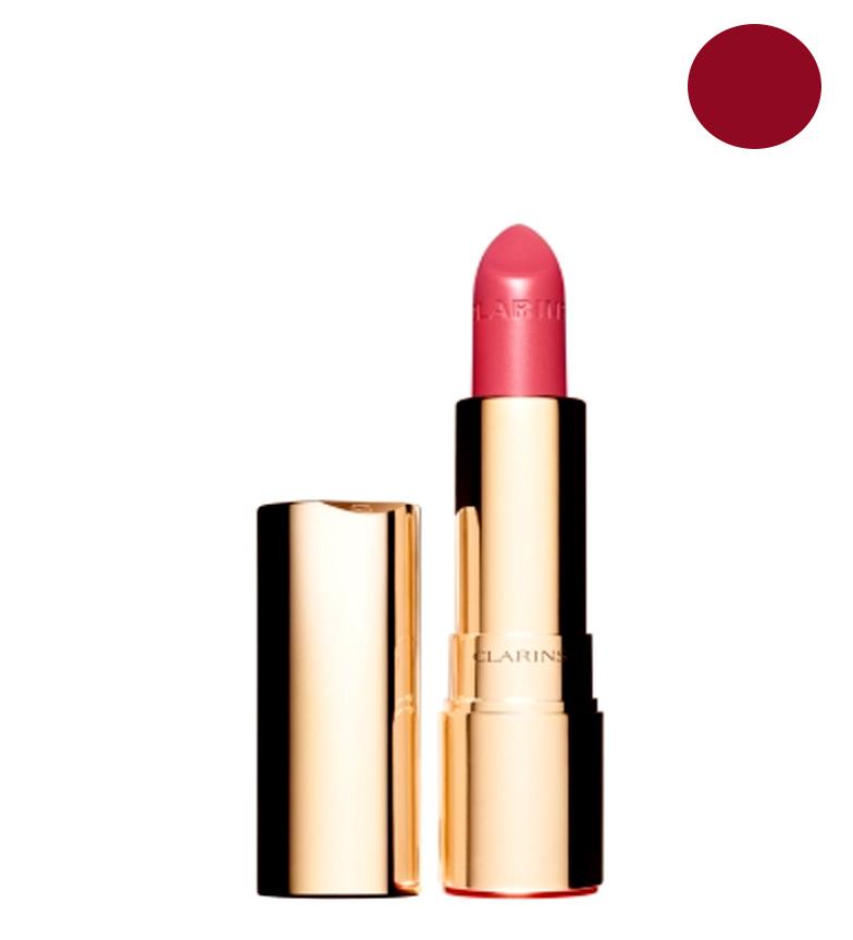 Comprar Clarins Joli Rouge Brillant #33-soft plum 3,5 gr