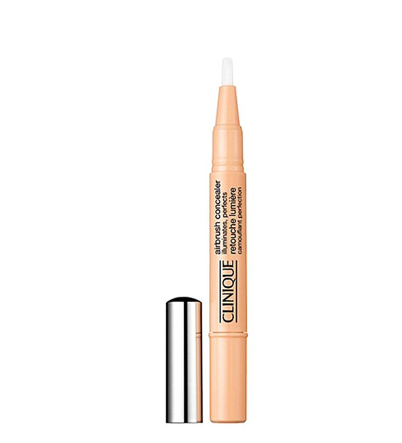 Comprar Clinique Clinic; Crème anti-cernes # Airbrush crème 05-juste 1,5 ml