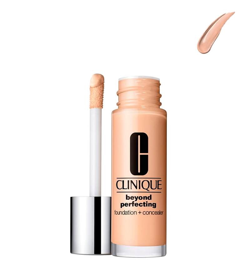 Comprar Clinique Clinique; Concealer Beyond Perfecting # 02-alabaster 30 ml