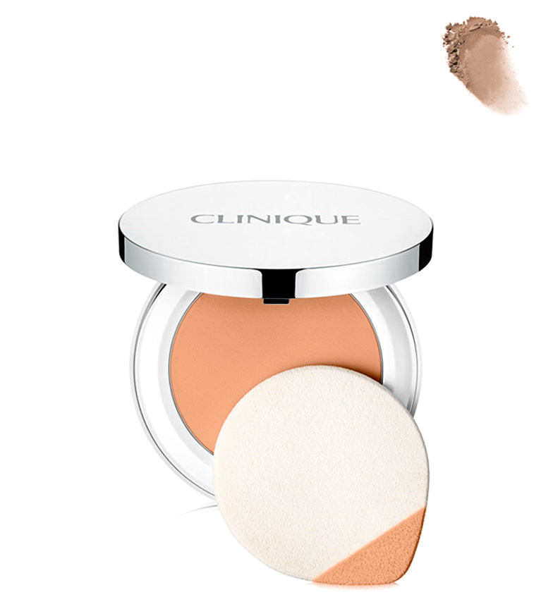 Comprar Clinique Clinique; Beyond Perfecting maquillaje en polvo #06-ivory 14,5 gr