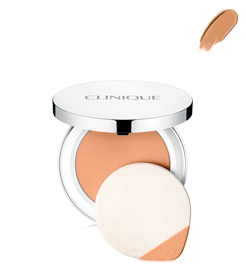 Comprar Clinique Clinique; Beyond Perfecting maquillaje en polvo #14-vanilla 14,5 gr