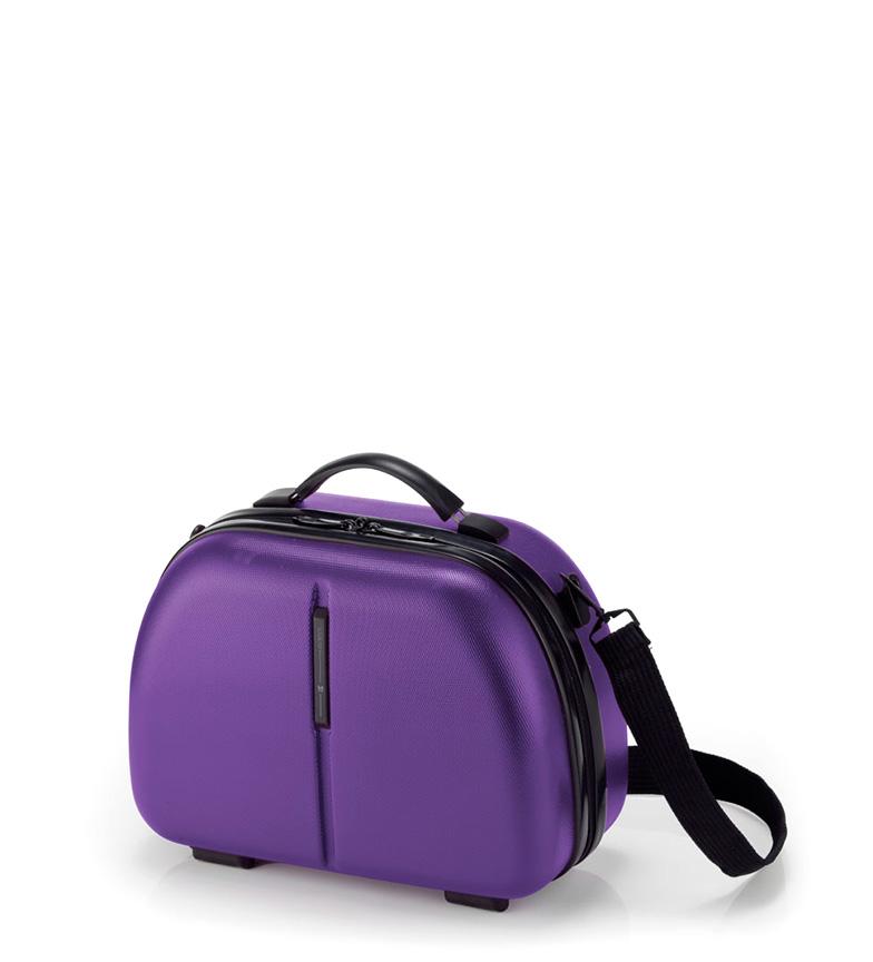 Comprar Gabol Paradise Sac de toilette violet -35x28x18cm-