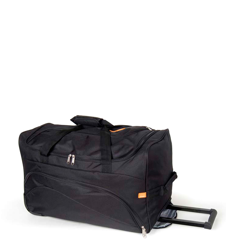 Comprar Gabol Week-sac noir 60x36x30 cm