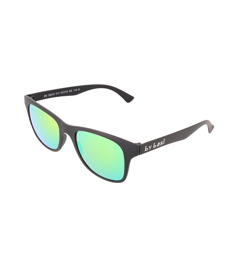 populær billig pris B Av Basi Gafas De Sol Bb38032643 Azul salg footlocker målgang rabatt online aCDQTeS8p