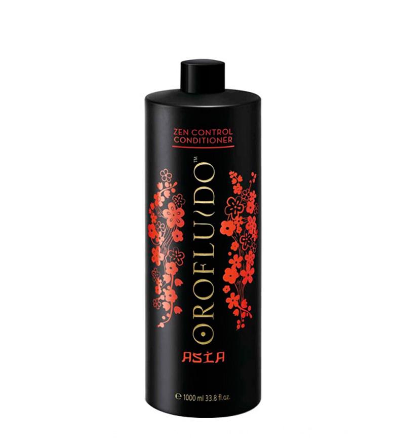 Comprar Orofluido Orofluido condicionado Asian 1000 ml