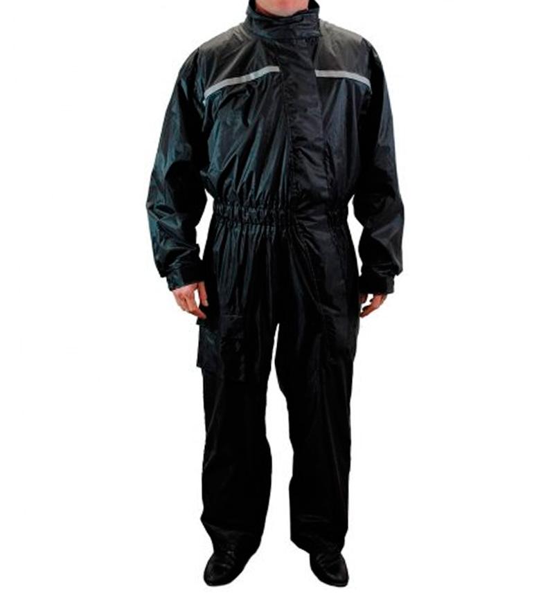 Comprar Lem Wear Singe de pluie noire