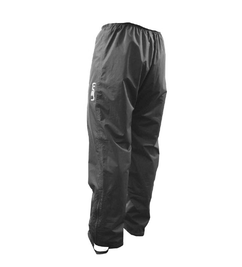 Comprar Lem Wear Pantalón Micro negro