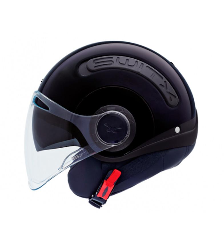Comprar Nexx Helmets Casco Switx SX.10  negro