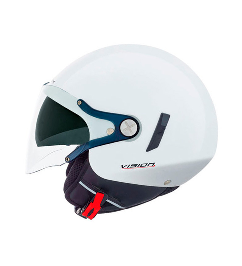 Comprar Nexx Helmets Jato de capacete SX.60 VF2 branco