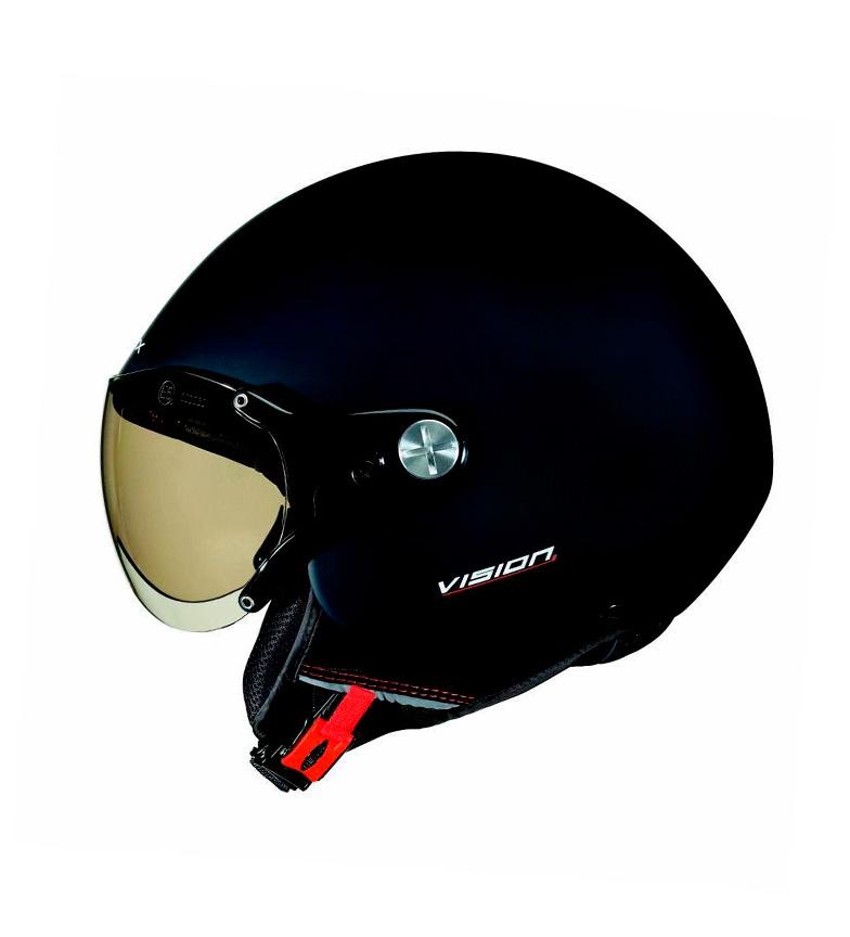 Comprar Nexx Helmets Capacete Jet X.60 Vision Plus preto