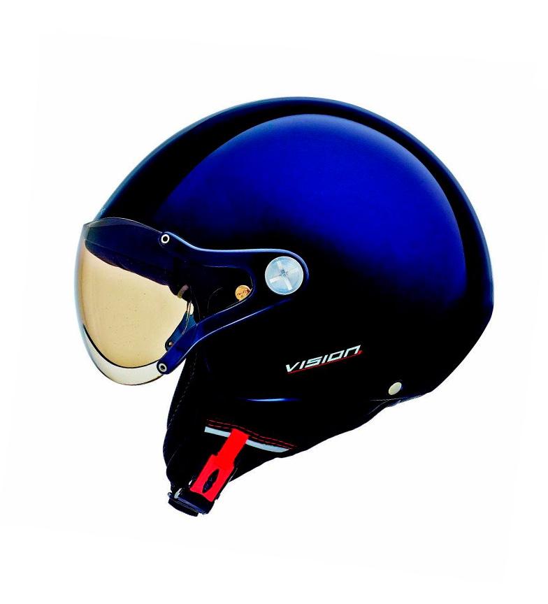 Comprar Nexx Helmets Casco jet X.60 Vision Plus azul