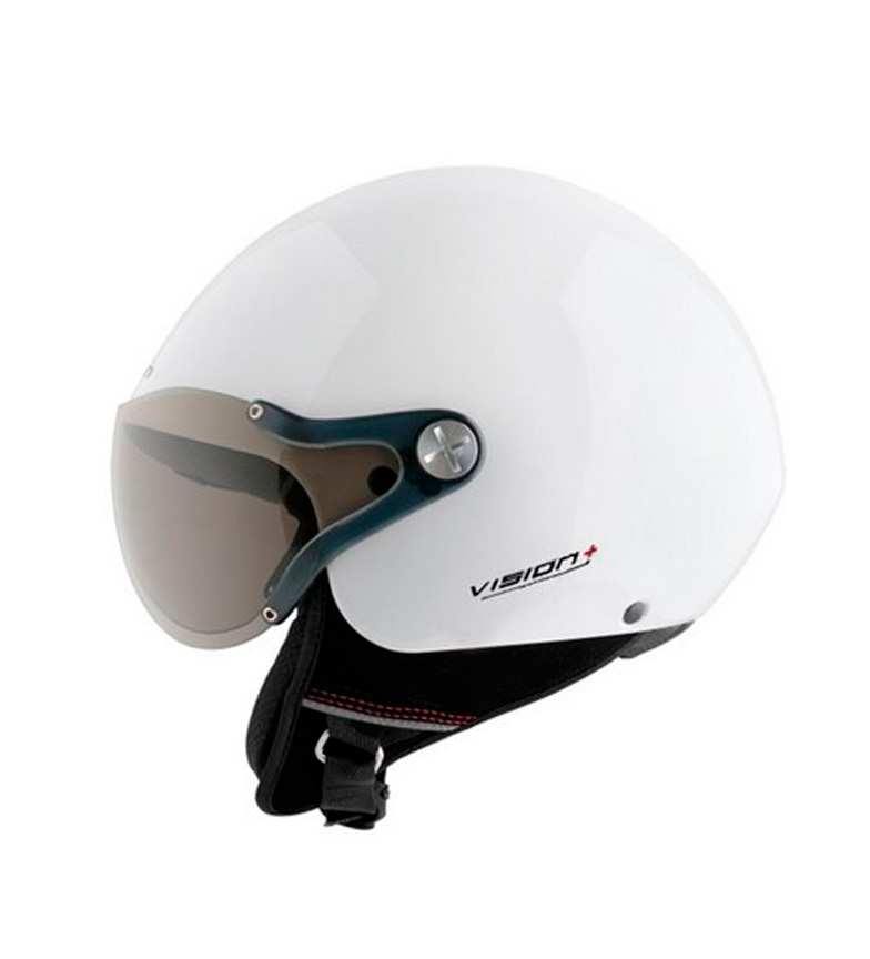 Comprar Nexx Helmets Capacete Jet X.60 Vision Plus branco