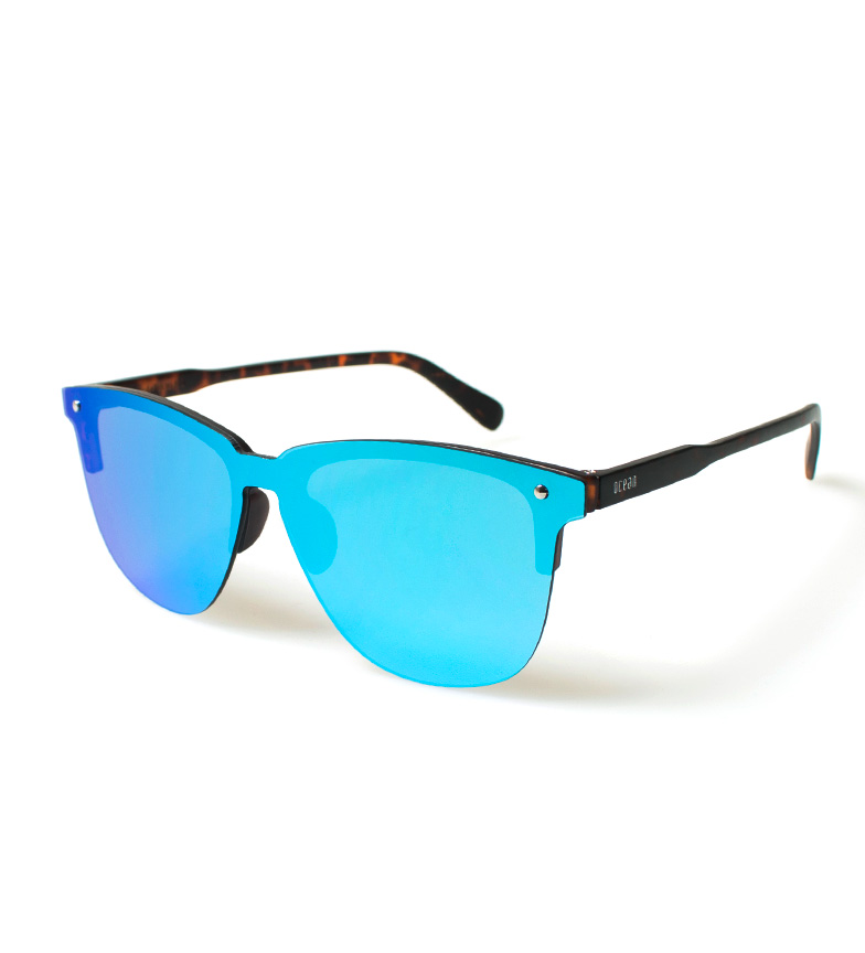 Comprar PALOALTO Blue Amalfi sunglasses -Polarized-