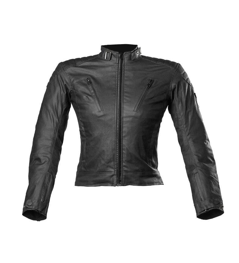 Comprar By City Spring Lady Black jacket