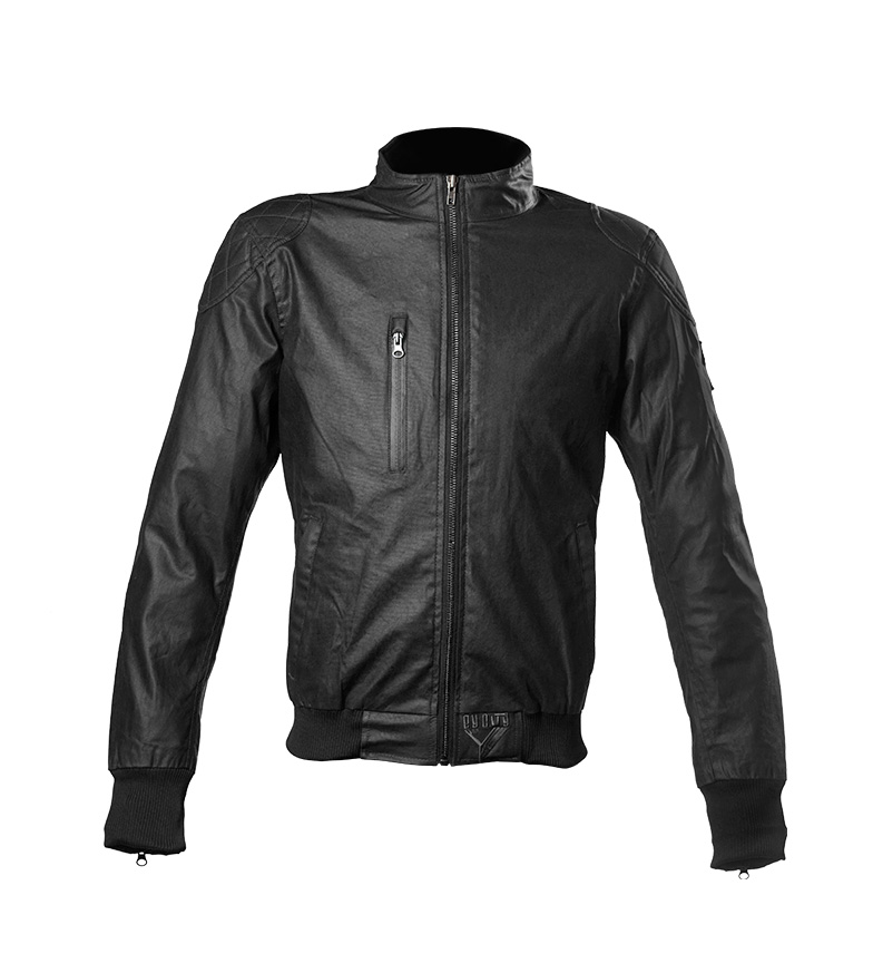 Comprar By City Sport black jacket