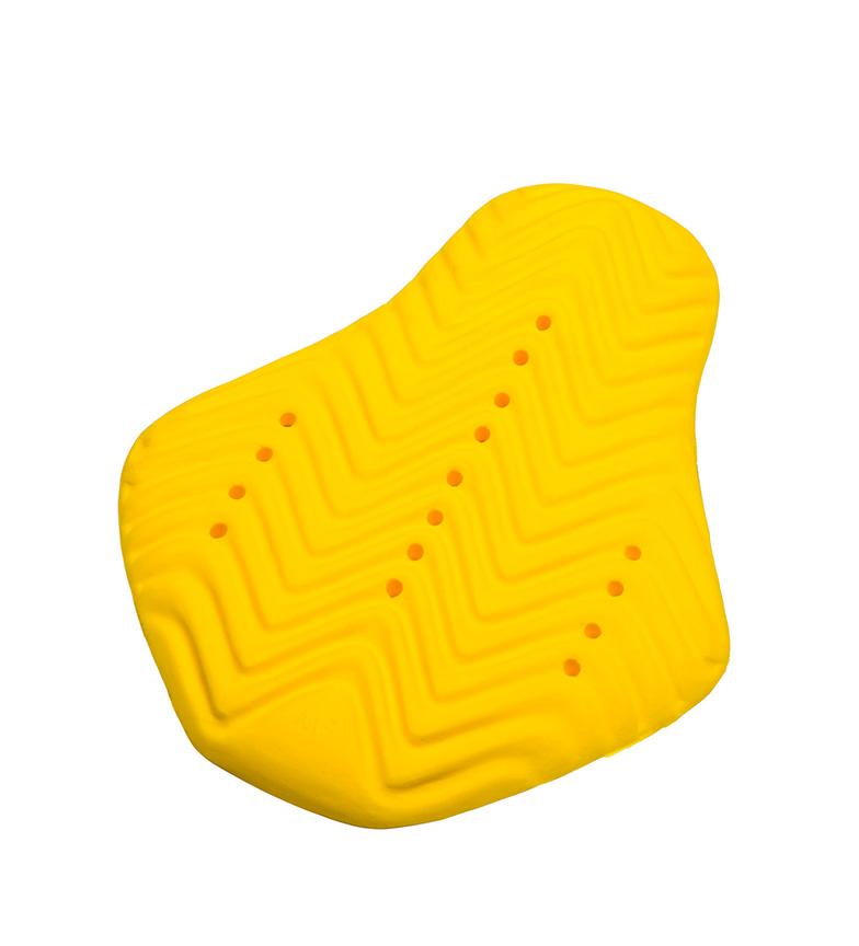 Comprar By City Espalier Back yellow