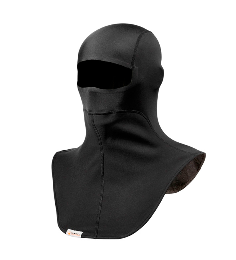Comprar REV´IT! Sotocasco Balaclava Tracker 2 WB negro