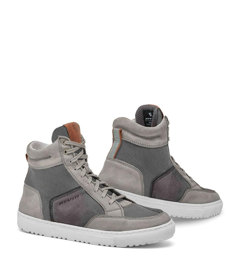 Comprar REV´IT! Taylor gray low trainers