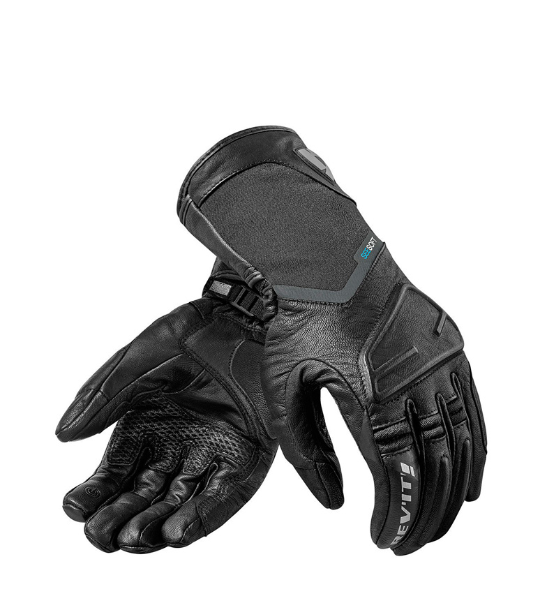 Comprar REV´IT! Guantes Bliss 2 negro