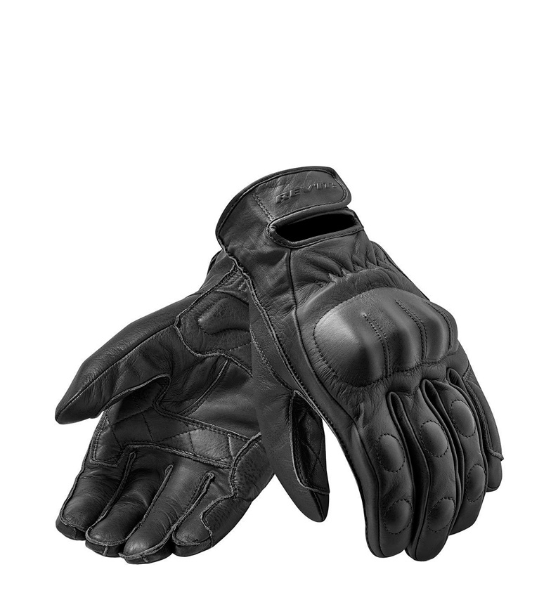 Comprar REV´IT! Cooper leather gloves