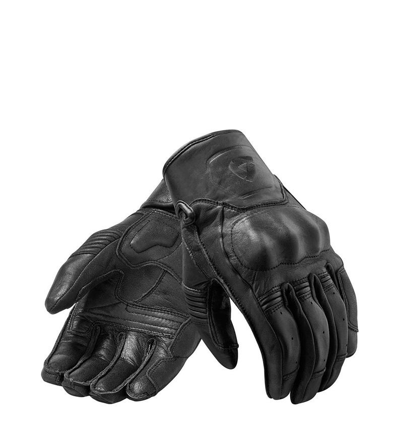 Comprar REV´IT! Palmer gants noir