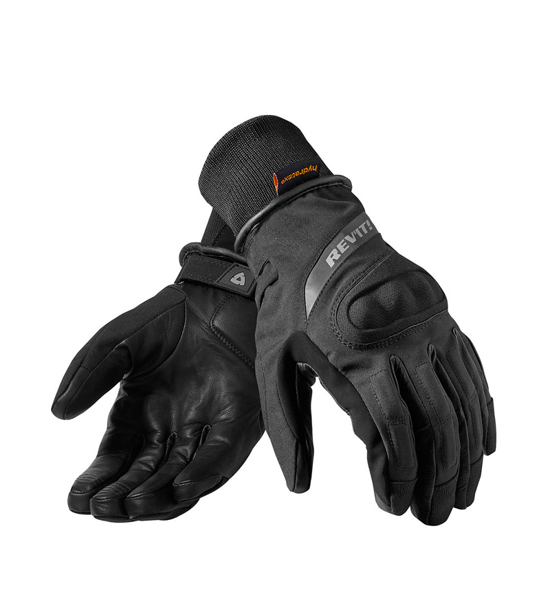 Comprar REV´IT! Guantes Hydra H2O negro