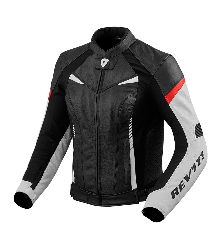 Comprar REV´IT! Veste Xena 2 Lady noir, rouge