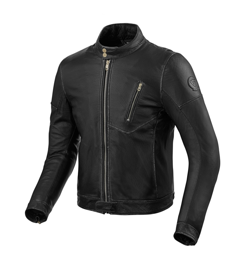 Comprar REV´IT! Chaqueta Albright negro
