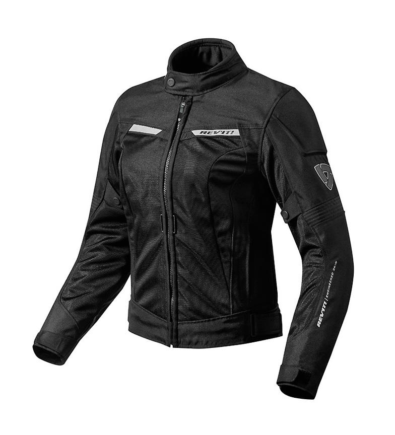 Comprar REV´IT! Airwave veste 2 Lady noir