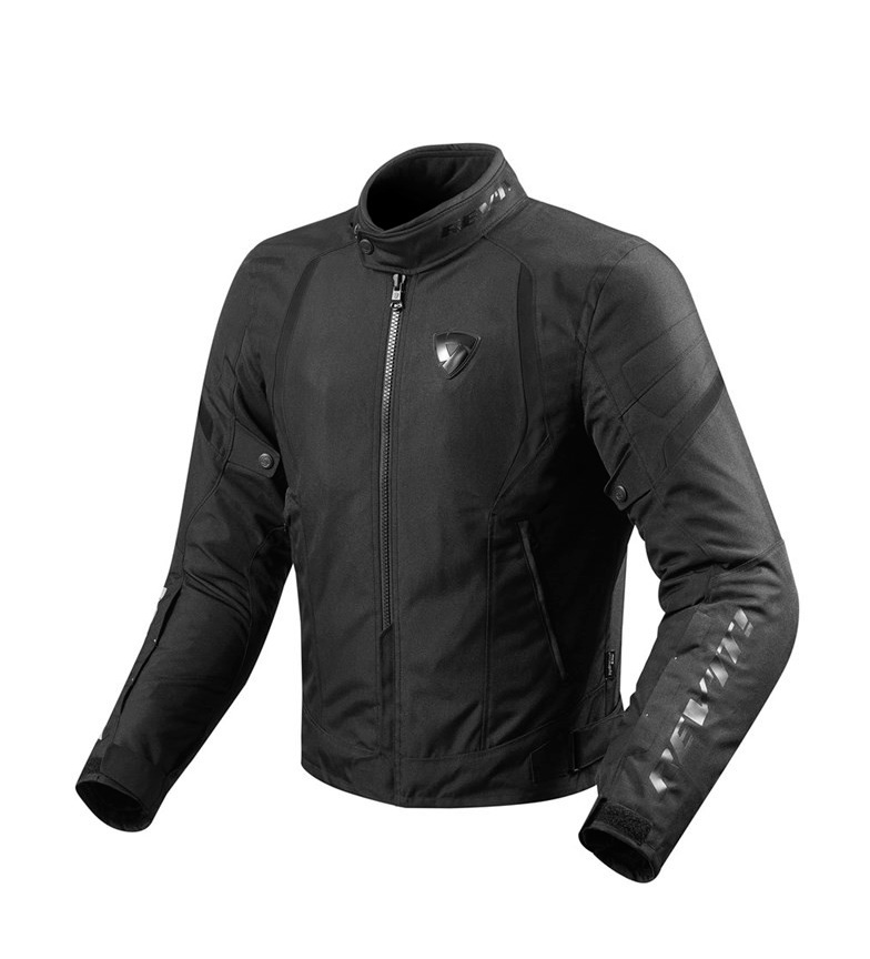 Comprar REV´IT! Chaqueta Jupiter 2 negro