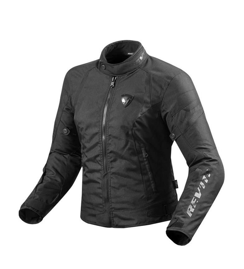Compar REV´IT! Chaqueta Jupiter 2 Dama negro