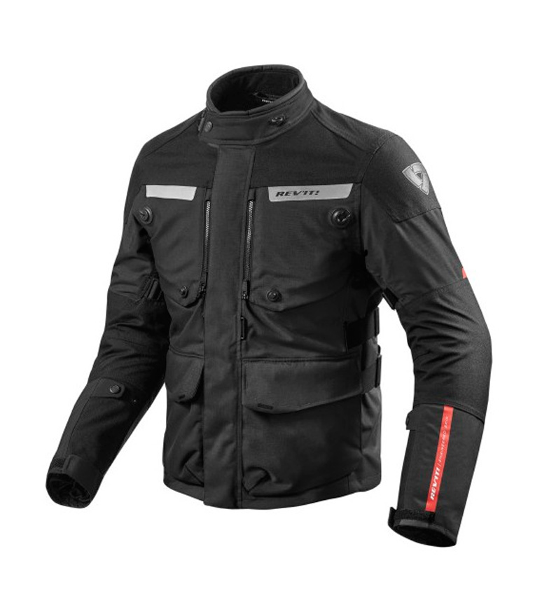 Comprar REV´IT! Chaqueta Horizon 2 negro