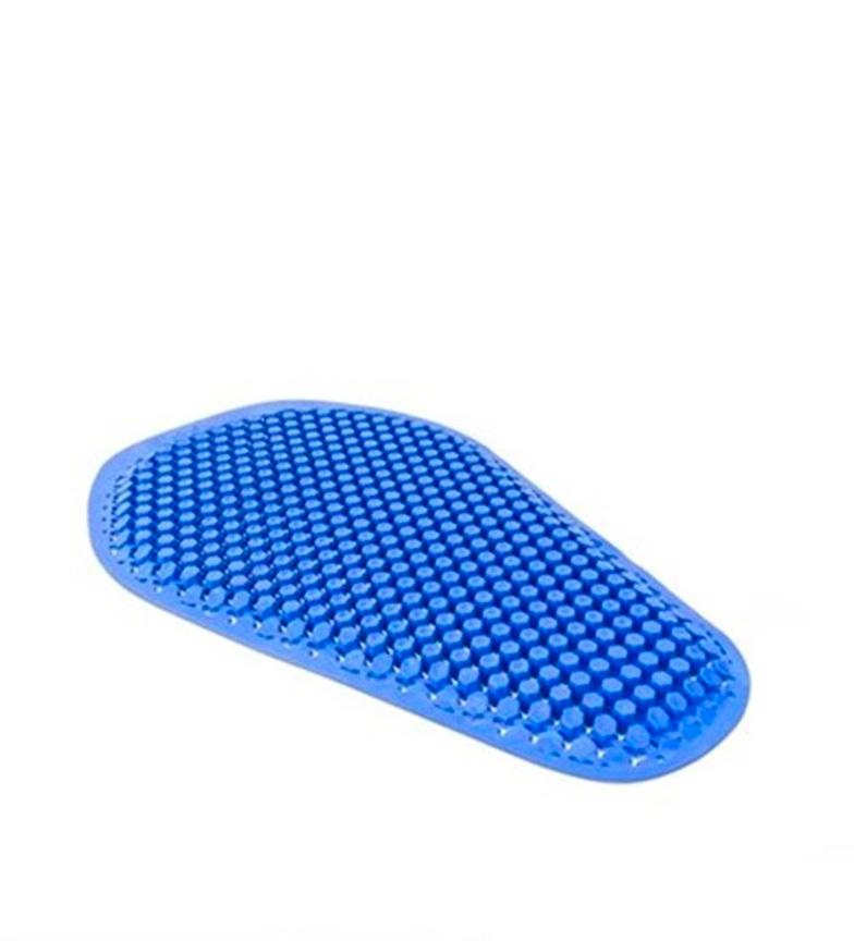 Comprar REV´IT! Protector SEESMART hombro, codo, rodilla, cadera RV30 azul