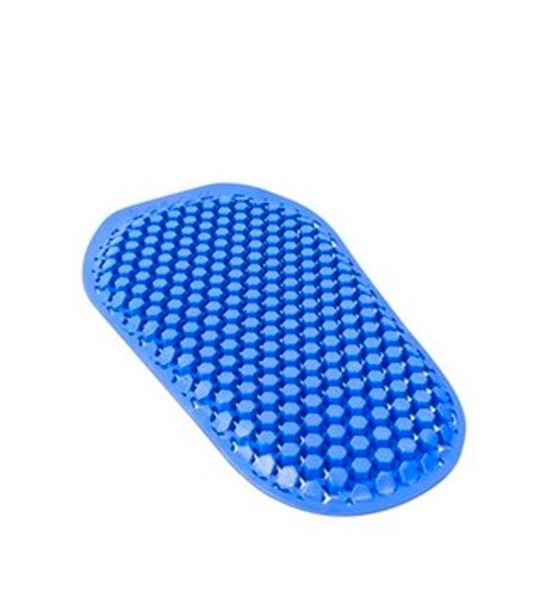 Compar REV´IT! Protector SEESMART   cadera RV33 azul
