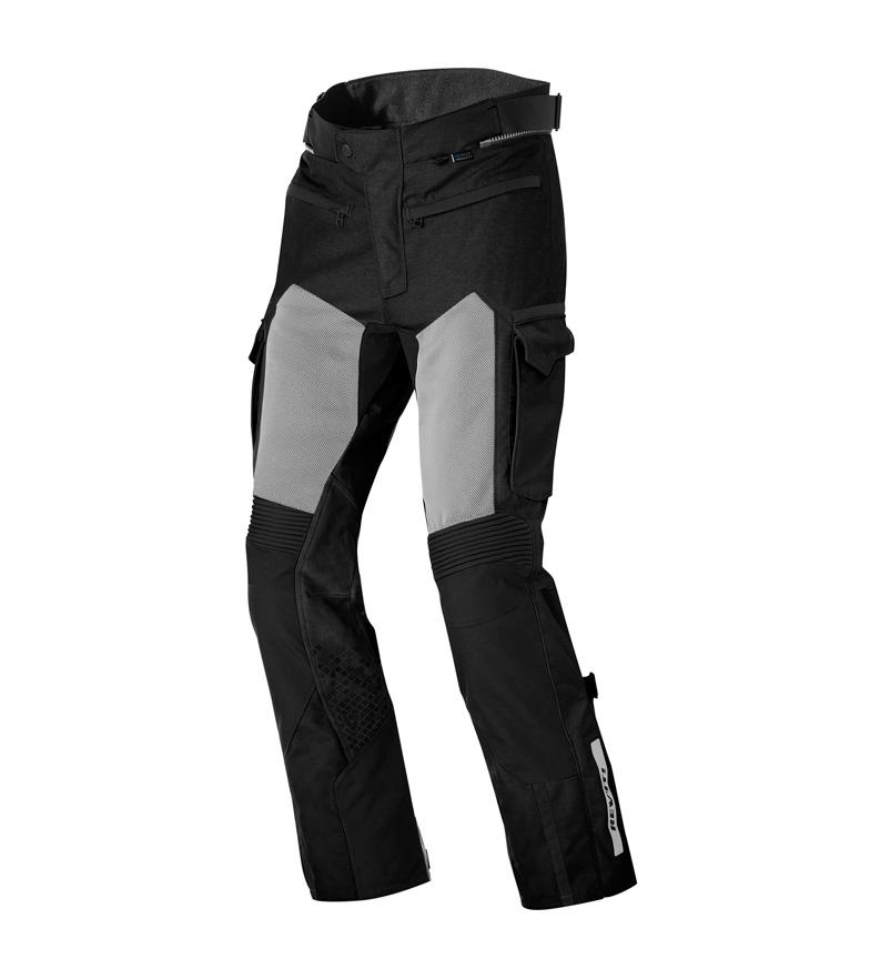 Comprar REV´IT! Cayenne Pro long black trousers