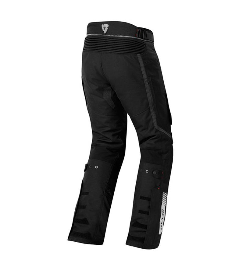 Comprar REV´IT! Pantalón Defender Pro GTX negro estándar