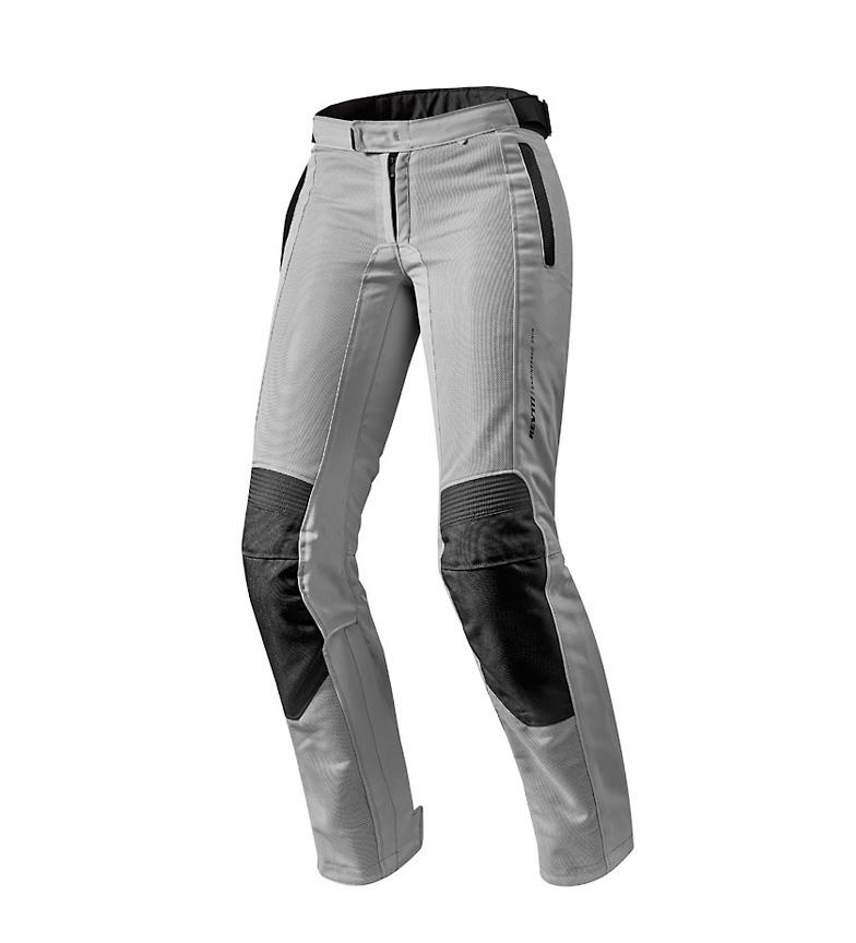 Comprar REV´IT! Standard gray Ainwave 2 trousers