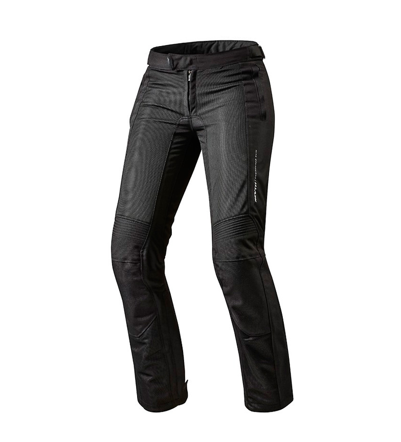Comprar REV´IT! Ainwave 2 longs pantalons noirs
