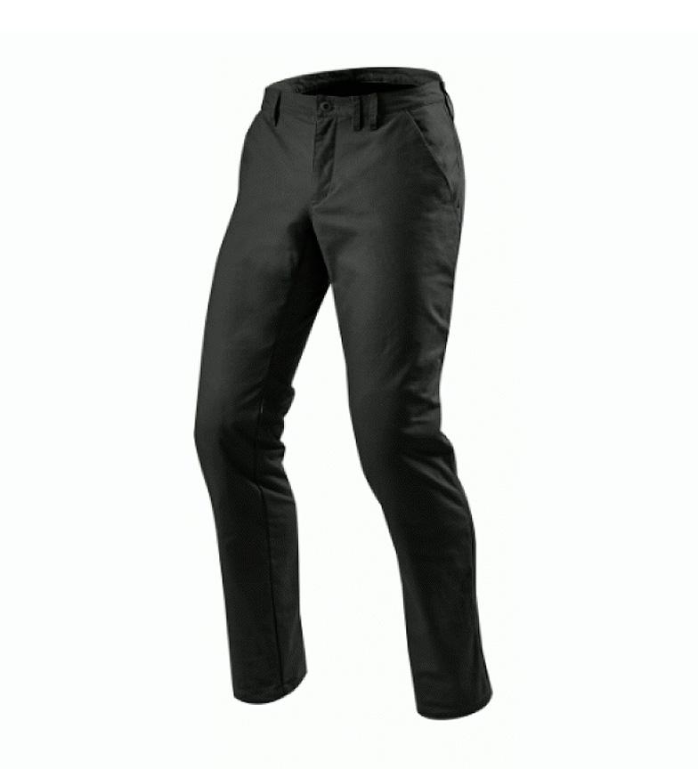 Comprar REV´IT! Pantalón Alpha negro, L32