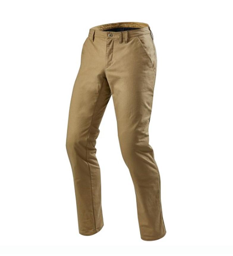 Comprar REV´IT! Pantalón Alpha beige, L34