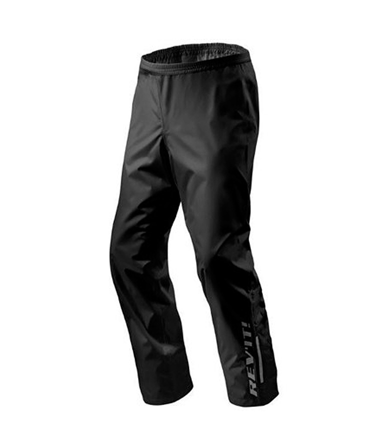 Comprar REV´IT! Pantalone Sphinx H2O nero