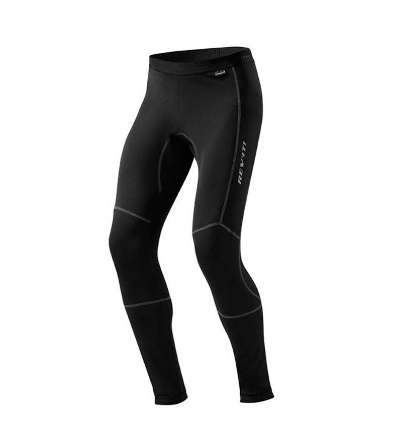 Comprar REV´IT! Thermal Underwear black pants